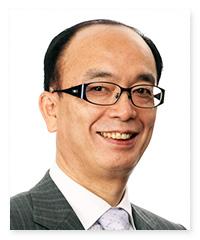 阿部二郎先生