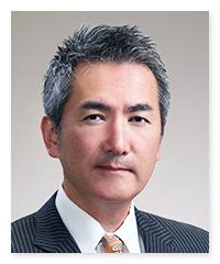 佐藤勝史先生