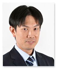 相宮秀俊先生