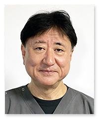 青木聡先生