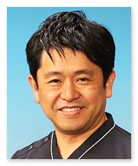 藤井秀紀先生