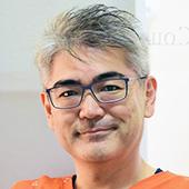 花田 真也 先生
