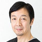 山崎章弘 先生