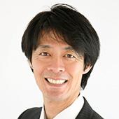 武藤 直広 先生