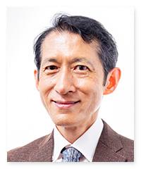 原田幹夫先生