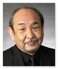 日高豊彦先生