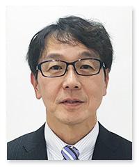 平賀敏人先生