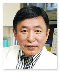 本田俊一先生
