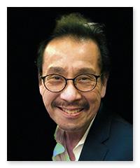 伊藤雄策先生