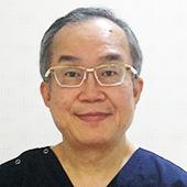 谷本 幸司先生