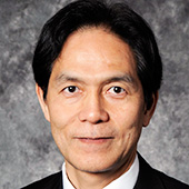 木ノ本 喜史先生