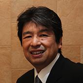 吉田 格先生