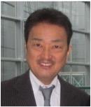 加藤 先生