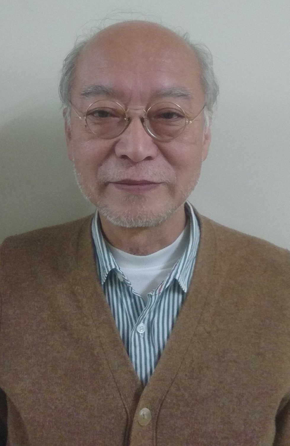 杉崎 先生