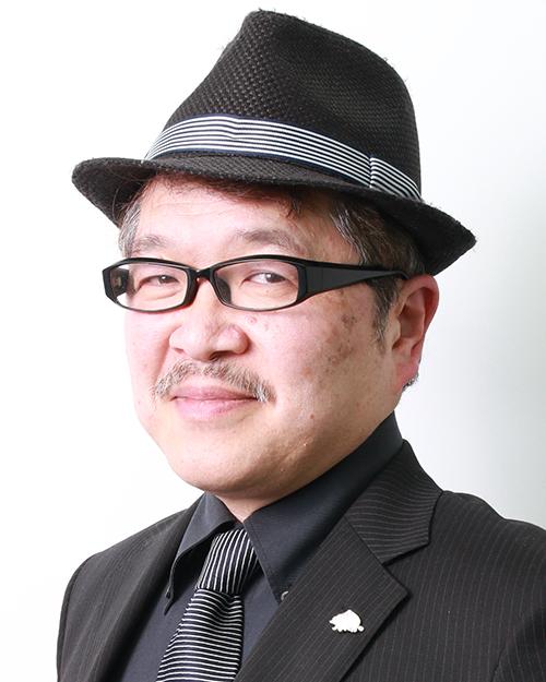 近 義武先生