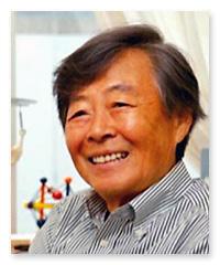 丸山剛郎先生