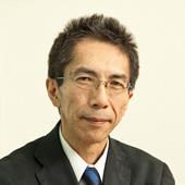澤口 俊之 先生
