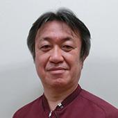 吉村 義孝 先生