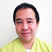 小田誠先生