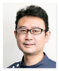 西原正弘先生