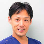 大月 基弘 先生