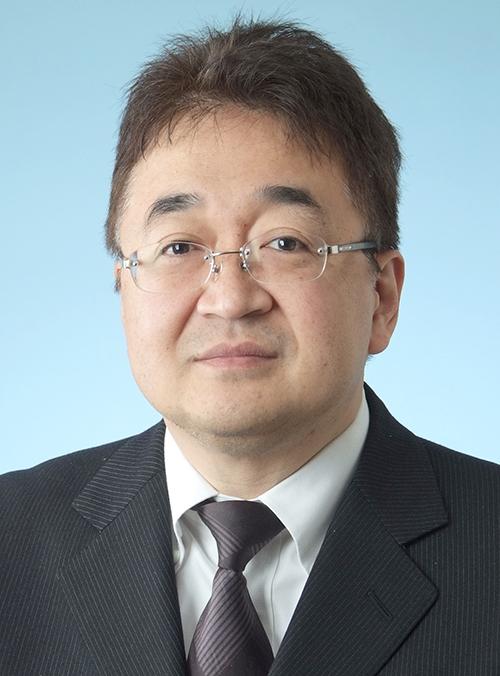 保田 好隆先生