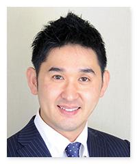 吉田洋一先生