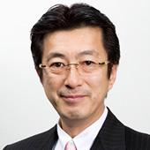 青木仁志 先生